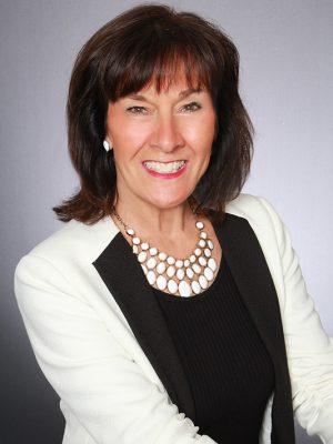 Barbara Popp photo