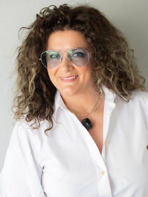 Tatiana Mascetti photo